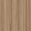 3D - Light Columbia Walnut