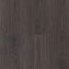 3D- Anthracite Oak