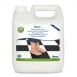 Bona Laminate Cleaner 4L