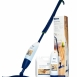 Laminate Spray Mop