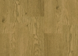 OLD OAK MATT OILED PLANKS