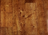 ANTIQUE OAK PLANKS