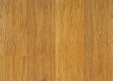 NATURAL VARNISHED OAK PLANKS
