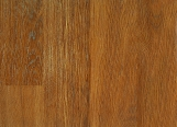 DARK VARNISHED OAK PLANKS