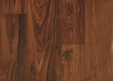 OILED WALNUT PLANKS