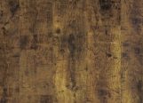 HOMAGE OAK NATURAL OILED PLANKS