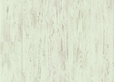 WHITE BRUSHED PINE PLANKS