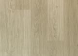 OAK PLANK LIGHT GREY