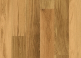 Honey Oak Oiled,2V