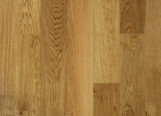 Natural Heritage Oak Matt,2V