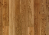 Natural Heritage Oak Matt, 2V