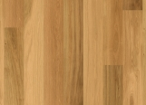 Honey oak oiled, 2V