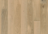 Dune White oak oiled, 2V