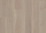 Frosted oak oiled, 2V