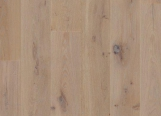 Blue Mountain oak oiled, 4V