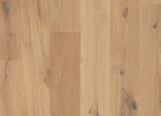 Country raw oak extra matt, 4V