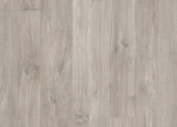 Canyon oak grey with saw cuts
