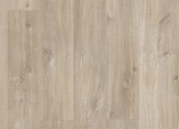 Canyon oak light brown with saw