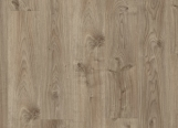 Cottage Oak gray brown
