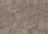 Limestone Brown